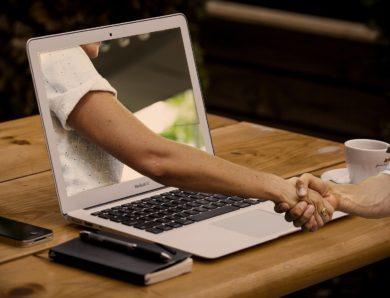 Les 6 métiers du digital qui embauchent le plus