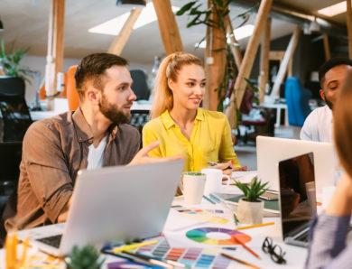 Les avantages de faire appel à une agence digitale