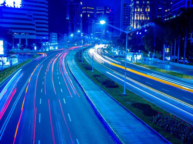 Réussir son projet de transformation numérique