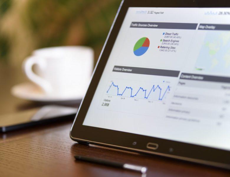 Quel est l'impact d'une bonne visibilité de votre site web sur votre activité ?