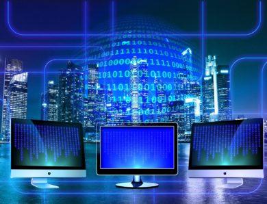 La différence entre l'inforgérance et l'externalisation