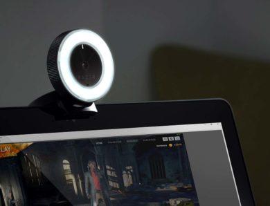 Les 3 meilleures webcams pour les visioconférences