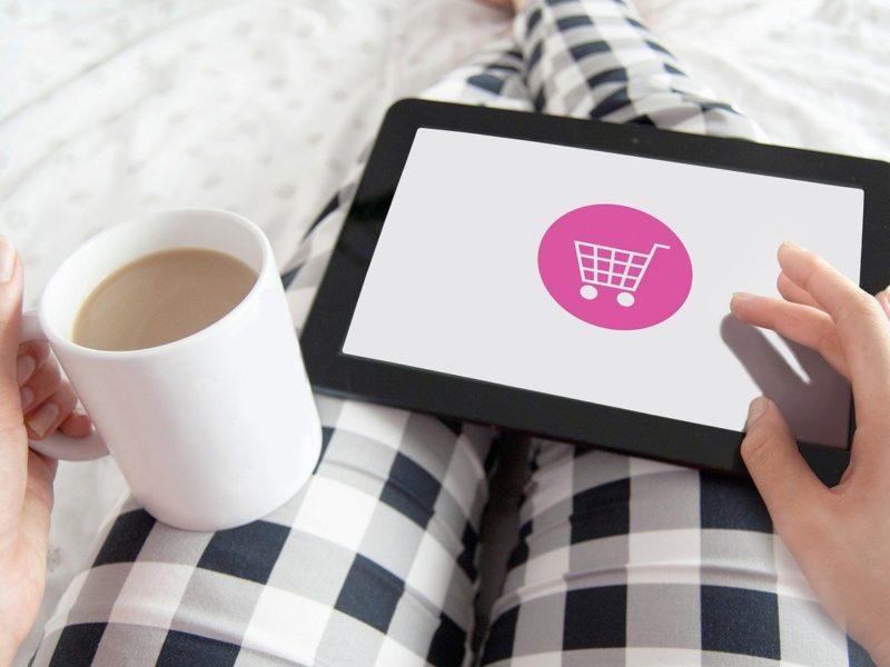 Comment booster les ventes de sa plateforme d'e-commerce?