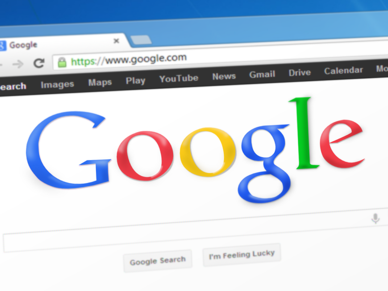 Google va répercuter la taxe GAFA sur les annonceurs à partir de Mai 2021 !