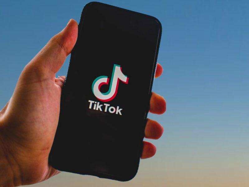 5 moyens pour augmenter ses vues sur Tiktok