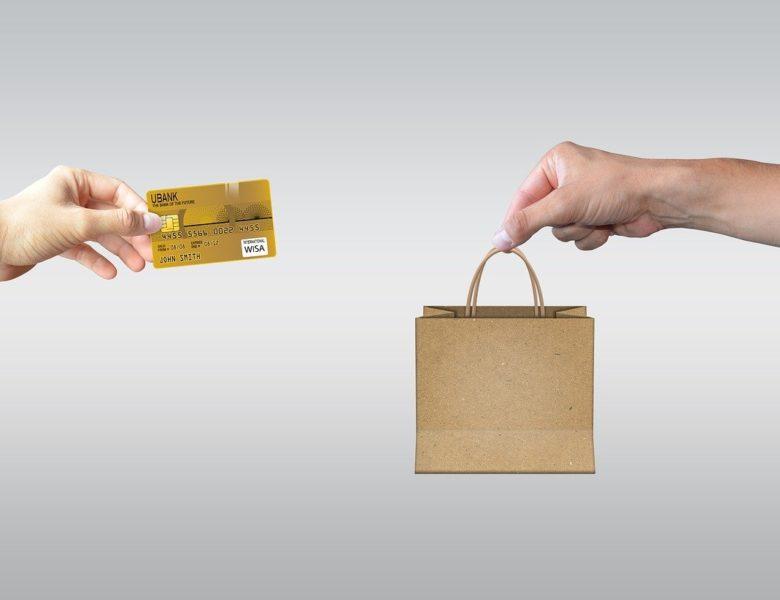 Les 3 meilleurs sites de cashback pour gagner de l'argent en commandant sur internet