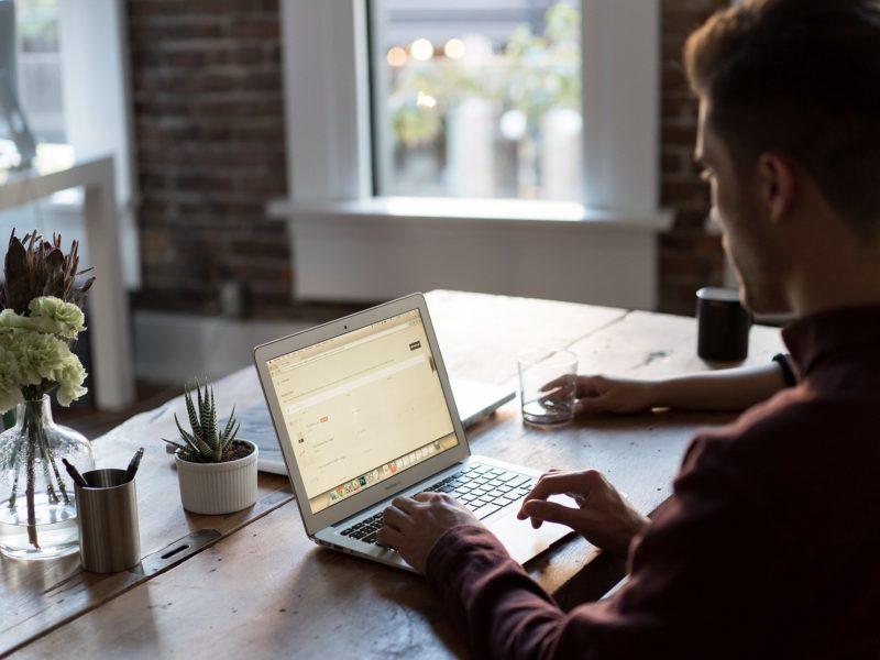 Comment attirer de nouveaux prospects vers son site?