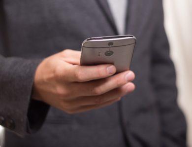 Comment personnaliser et mieux utiliser son Smartphone?
